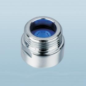Водосберегающая насадка для душа Savetax 6 л/мин