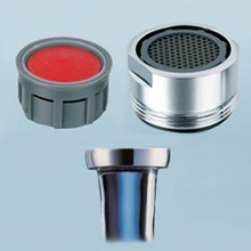 Водосберегающая насадка для кухни Savetax 6 л/мин
