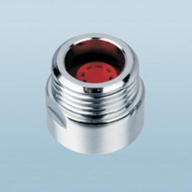 Водосберегающая насадка для душа Savetax 9 л/мин